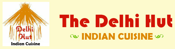 The Delhi Hut - Indian Diner in Canton Michigan